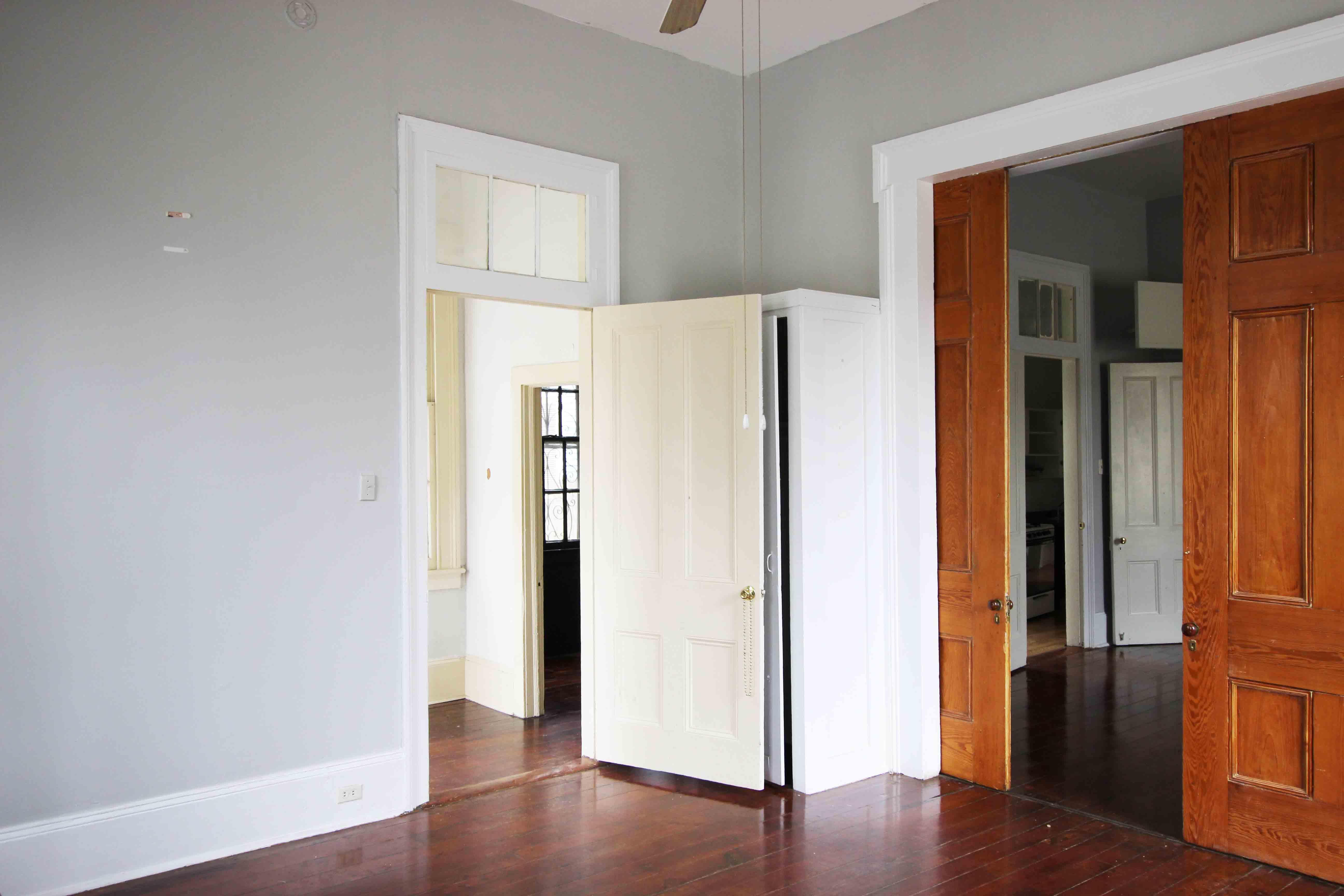 Apartment Rental Management Companies