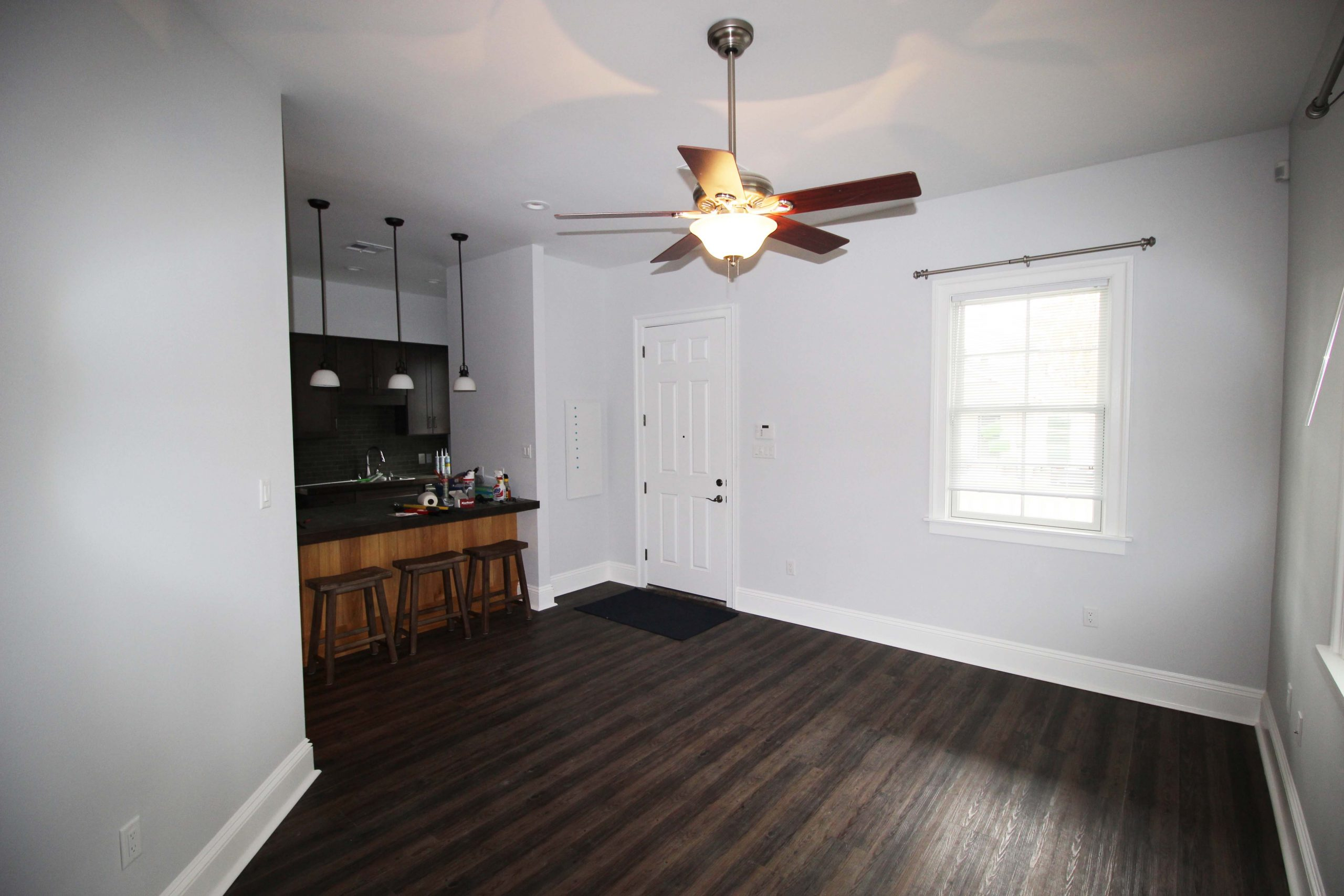 New Orleans Property Manager