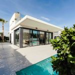 PropertyManagementMarket NewOrleans