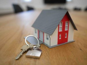 buying and selling coxe property management and leasing