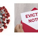 Covid Eviction Policies