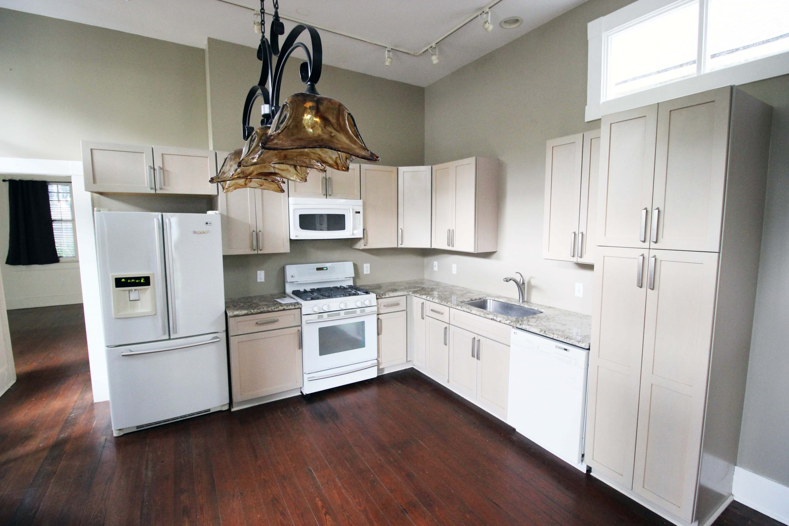 Property Management New Orleans LA