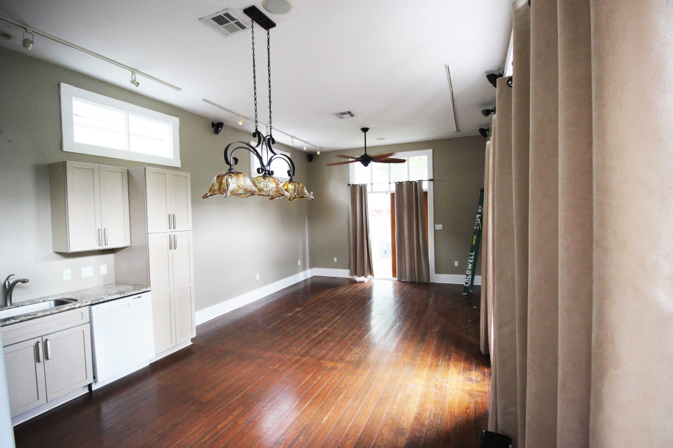 Home Rental Property Management New Orleans