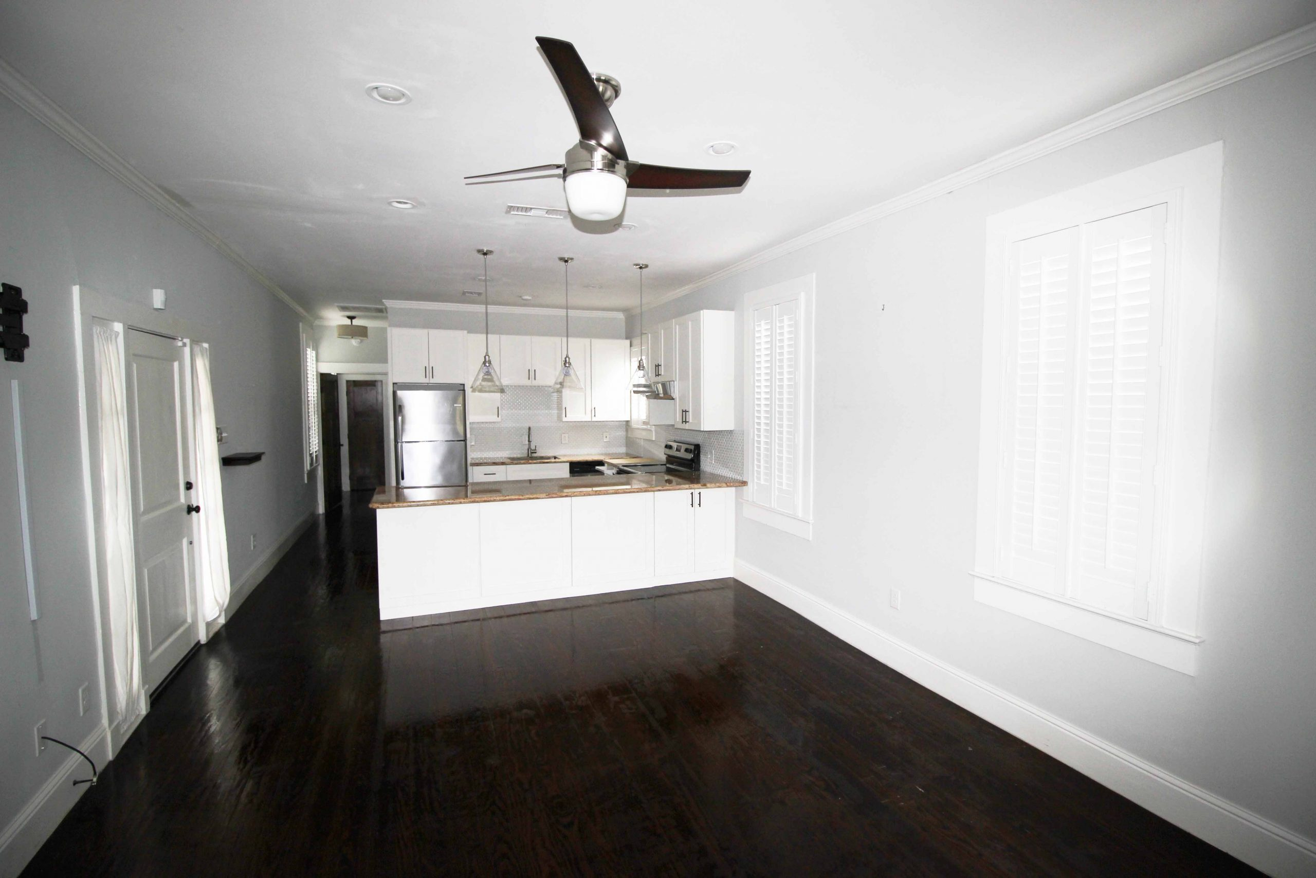 Property Management And Real Estate New Orleans