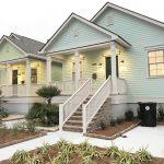 Property Management New Orleans Rental