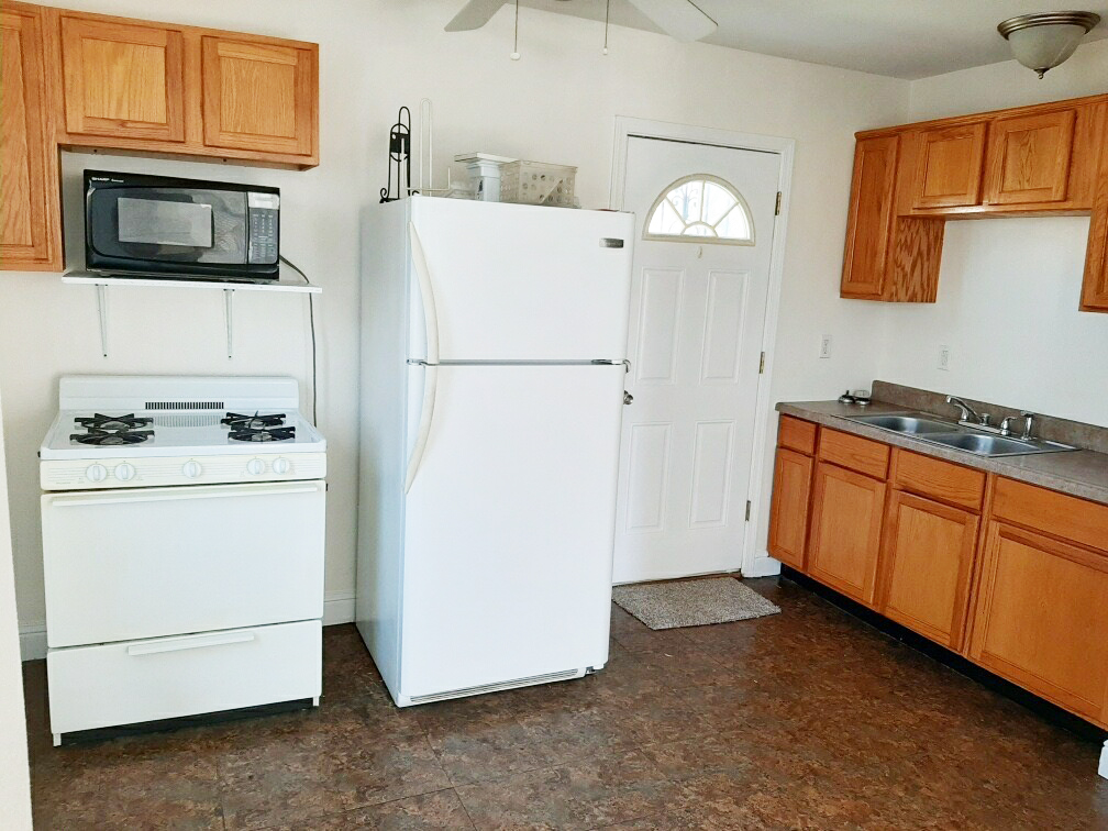 Property Management Companies New Orleans