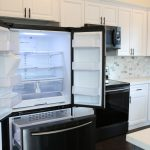 Local Home Property Service Management