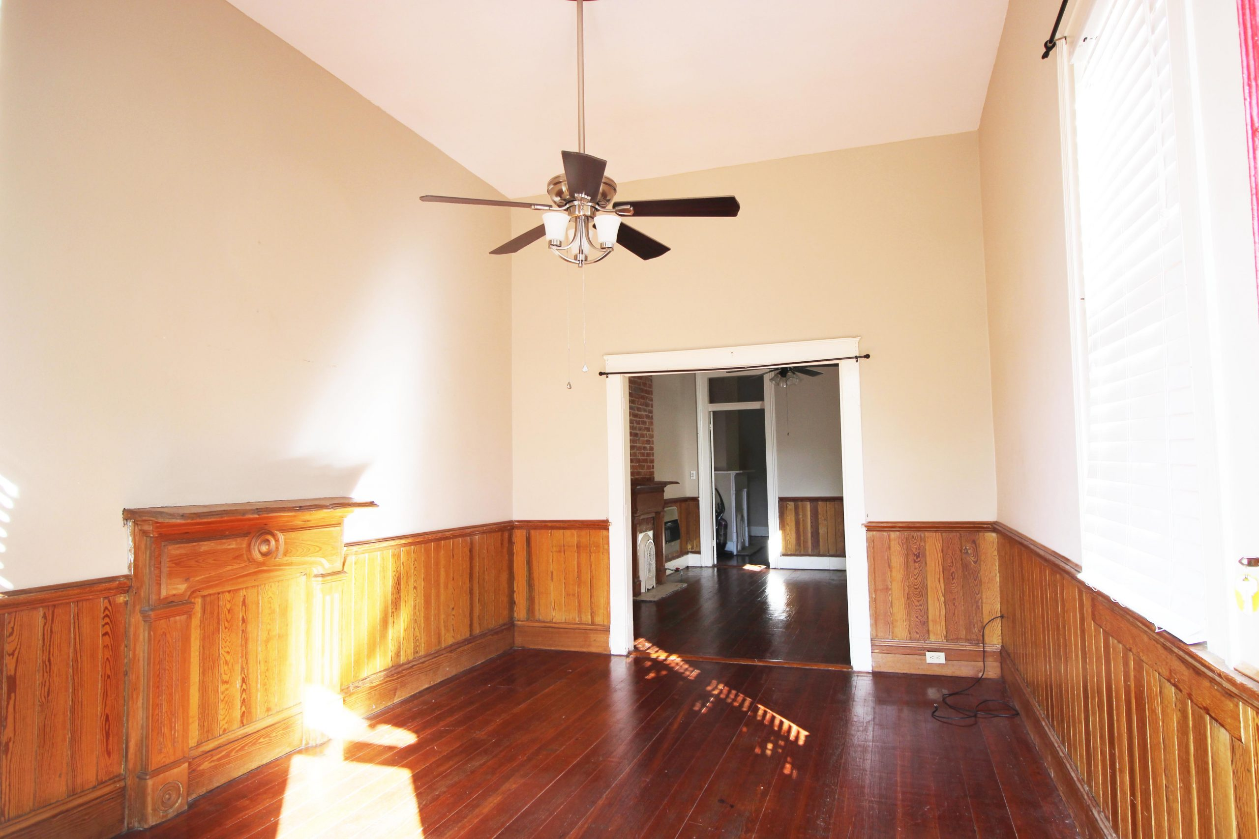 New Orleans Property Services