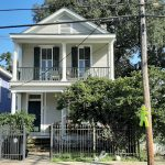 New Orleans Property Managers