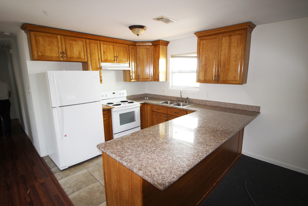 Property Management New Orleans