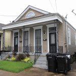 Best Asset Management New Orleans Louisiana