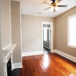 Property Manager Services New Orleans