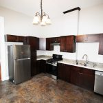 Property Management Metairie